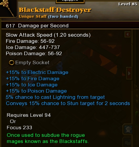 File:Blackstaff Destroyer.jpg