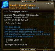 WraithLordsMace-1