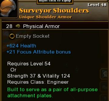 File:Surveyor Shoulders.jpg
