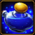 File:Ultimate mana potion tl2.png