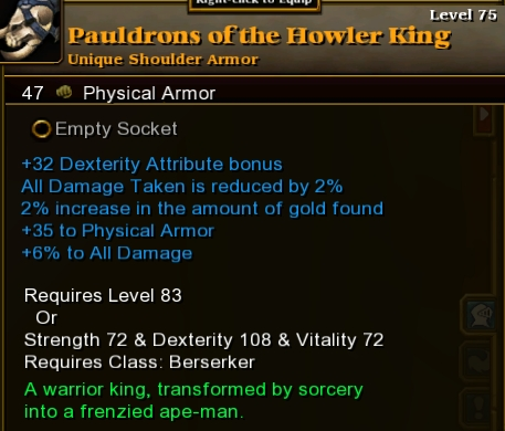 File:Pauldrons of the Howler King.jpg