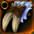 Sturmclaw icon