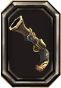File:Lieutenant's Pistol (icon).png
