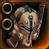 Outercore Helmet icon