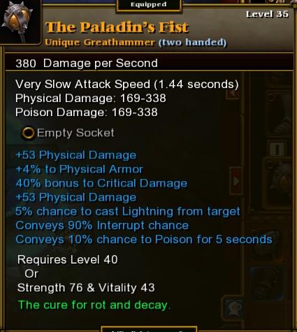 File:The Paladin's Fist 02.jpg