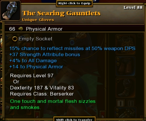File:The Searing Gauntlets.jpg