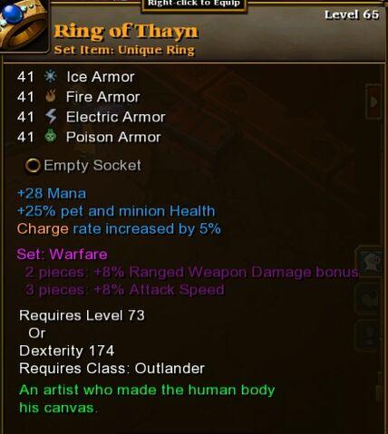 File:Ring of Thayn.jpg