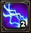 File:Ember Lightning.png