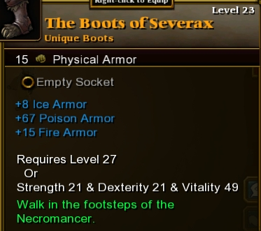 File:The Boots of Severax.jpg