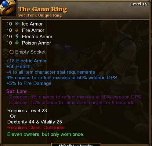 File:The Gann Ring.jpg