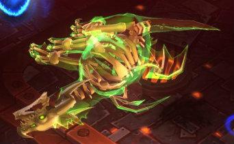 File:Boss spectralDragon4.jpg
