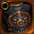 Grand Arc Tunic icon