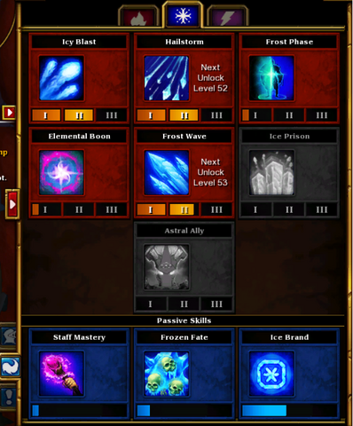 File:Frost skills tree.png