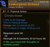 Emberplate helm