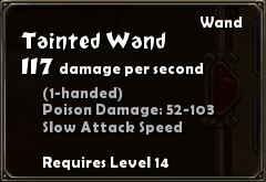 File:Tainted Wand.jpg