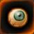 Eye of Gallo