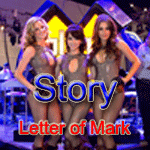 File:Letter of mark cover.png