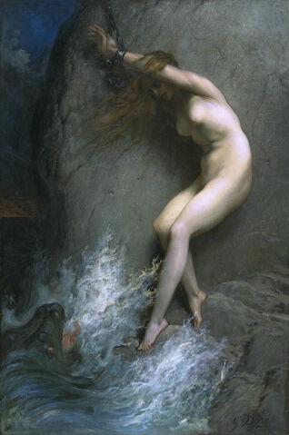 File:Paul Gustave Dore Andromeda.jpg