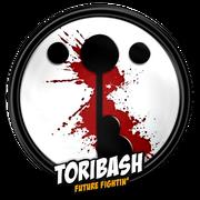 Toribash-Future-Fightin-1-icon