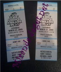 File:Tickets.jpg