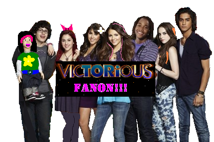 VictoriousFan2
