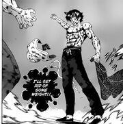 Historys-strongest-disciple-kenichi-5115055