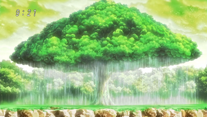 Fall Tree Eps 50