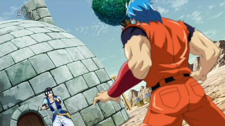 -A-Destiny- Toriko - 53 (1280x720 Hi10p AAC) -57E8ECD6- Apr 29, 2013 6.08.08 PM