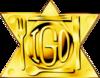 IGO Icon.png