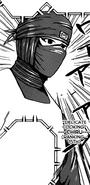 Chiru enters Cooking Stadium