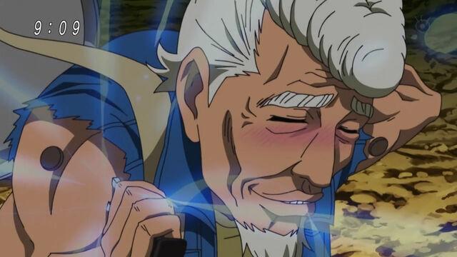 File:Jirou using Knocking on himself.jpg