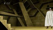 Pyramid's Maze Insides Eps 63