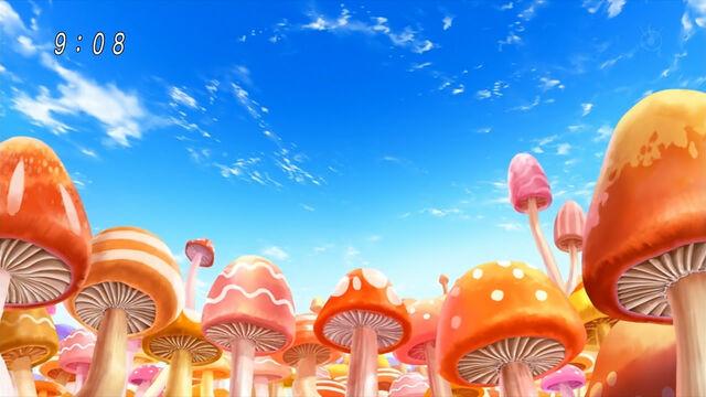 File:Mushroom Woods 1.jpg