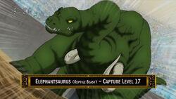Elephantsaurus.jpg