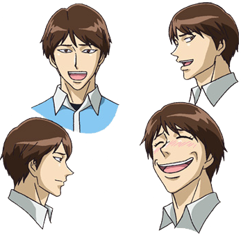 File:Smile Expressions.png