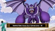 Vampire Kong Eps 54