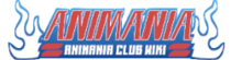 AnimaniaClubWiki