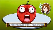 Surprise Apple GFT 2