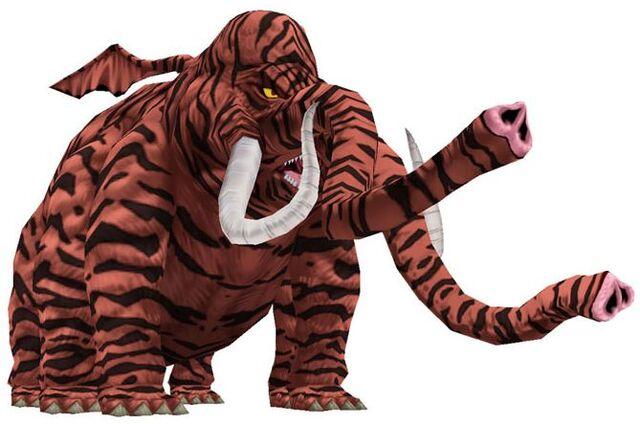 File:Regal Mammoth GS2.jpg