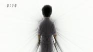 Komatsu heads to face Zaus