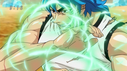 -A-Destiny SGKK- Toriko - 09 (1280x720 H264 AAC) -93CB8DB3- Mar 25, 2013 9.51.46 PM
