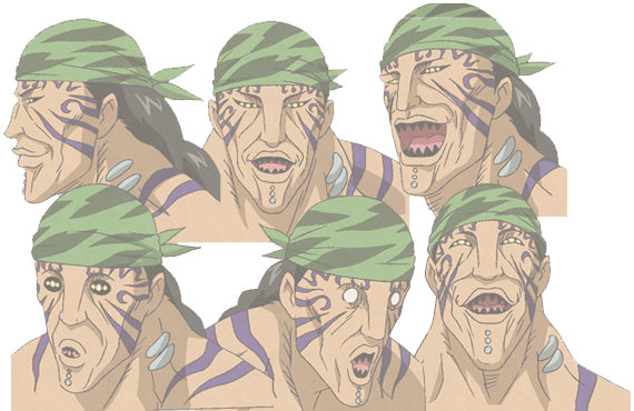 File:Grinpatch Expressions.png