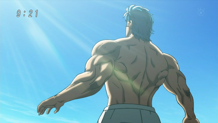 -A-Destiny- Toriko - 47 (1280x720 h264 AAC) -8134BFC6- Apr 12, 2013 9.06.34 PM