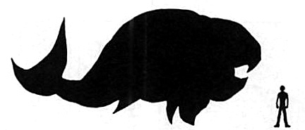 File:Hamfish silhouette.jpg