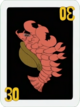 30 Points - Atlas Crab