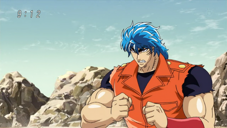 -A-Destiny- Toriko - 53 (1280x720 Hi10p AAC) -57E8ECD6- Apr 29, 2013 6.09.24 PM
