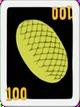 100 Points - Melon Egg