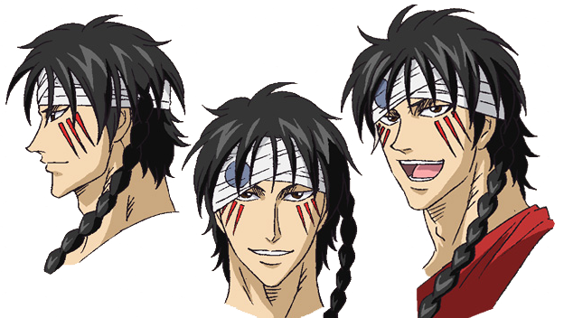 File:Aimaru Expressions.png