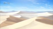 Rice Desert Eps 61