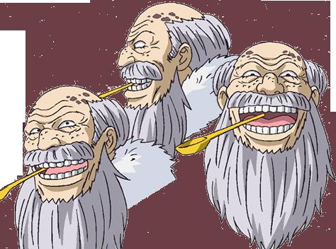 File:Mokkoi Expressions.png